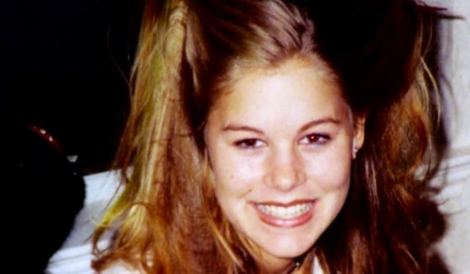 Rachel Cooke was last seen at her parent's home in Georgetown, Texas on January 10, 2002.