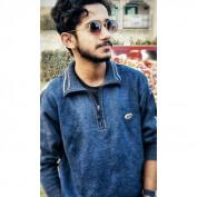 Muneeb114 profile image