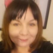 Ellen Theo profile image
