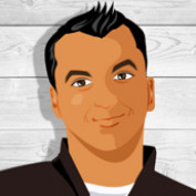 Zubair Ahmed profile image
