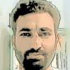 Zambeel profile image