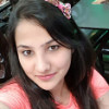 rumzzbajwa profile image