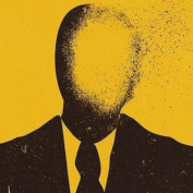 cinemaddict profile image