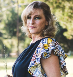 Weight Gain During Menopause and What You Can Do About It