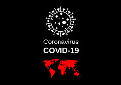 Seven Things You Should Know About COVID-19
