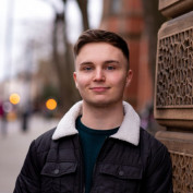 Thomas Berrington profile image