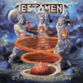 Review of the Album Titans of Creation by American Thrash Metal Band Testament