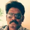 Praneel Kumar profile image