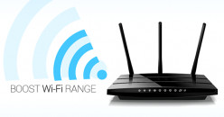 5 Sure Shot Ways to Improve Your WiFi Signal at Home