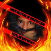 Adam Modex profile image