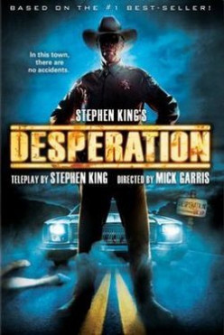 Stephen Kings Desperation Review