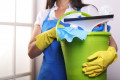 7 Steps to Clean the House in 3 Hours