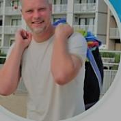 Brett Aaron Ulrich profile image