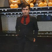 Georgi Marchev profile image
