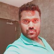 krishnamurthy Kitty profile image