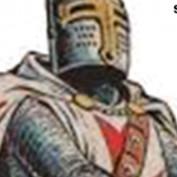 Raikko Bangus profile image