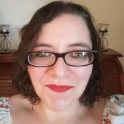 angelashupe profile image