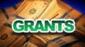 Small Business Stimulus Grants