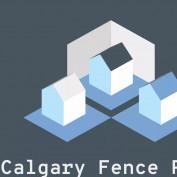 calgaryfencepros profile image