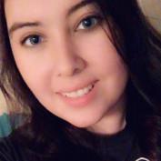 Laurazellers profile image