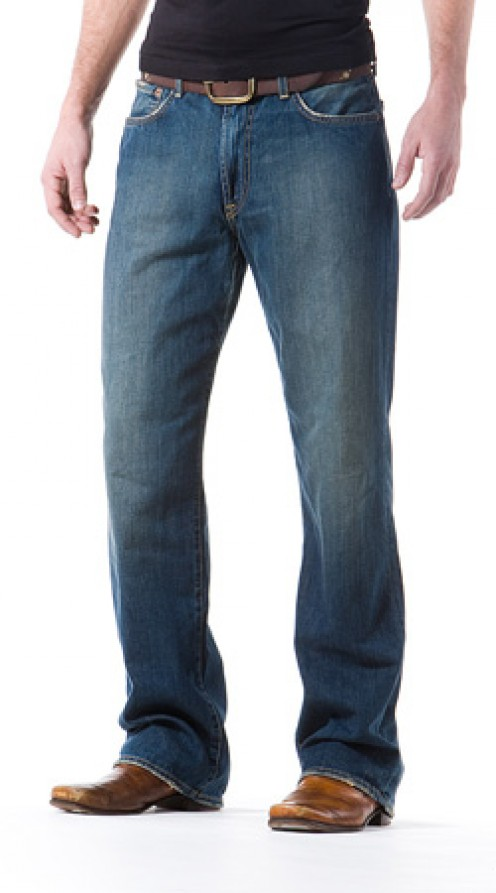 Mens Jeans: 4 Sexy Styles   hubpages