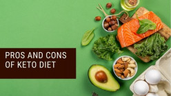 What Are the Pros and Cons of the Keto Diet?