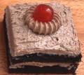 5 Mins Oreo Cake