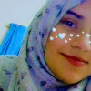 Juwairiah Mazhar Satti profile image