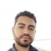 tariq alngamy profile image