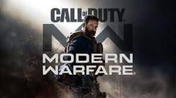 'Call Of Duty: Modern Warfare' Season 4 Delayed As George Floyd Protests Continue