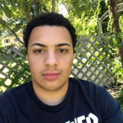 Benval38 profile image