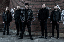 Review of the Album Collapse by Finnish Melodic Death Metal Band Babylonfall