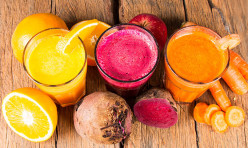 Top 8 Living And Fooding Habits That Will Boost Your Immunity.