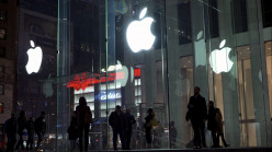 What Will Apple Concoct Straightaway?