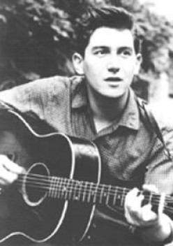 Remembering Phil Ochs As Greatest Hits Record With No Hits Turns Fifty