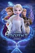 Return To Arendelle: Frozen II