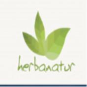 herbanaturcom profile image