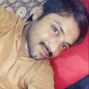 Imtiaz1 ali profile image