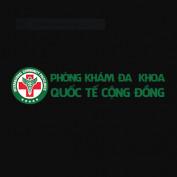 bacsydakhoaquocte profile image