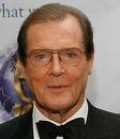 Roger Moore Now