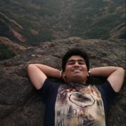 hritikbhimani profile image