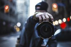 Photography 1.07: How Do I Take Sharp Photos?