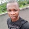 ukaigwe paschal profile image