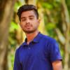 Mehedi hasan65 profile image