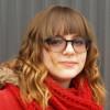 Sophia Christensen profile image