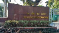 Is UPSC India's Toughest Examination?