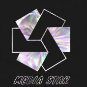 Media star20 profile image