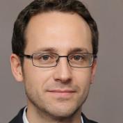 Arthur Hume profile image