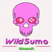 wildsumo97 profile image