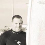 Tyrone Du Toit profile image